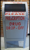 drug_drop_off.jpg